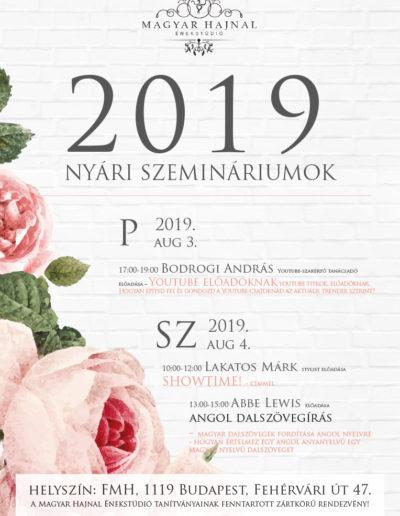 mhs_A4_2018_szeminarium_201907211528